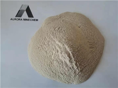 China Supplier Fluorite for Sale CAF2 90%-96% Ceramic Use Dry Fluorite Powder