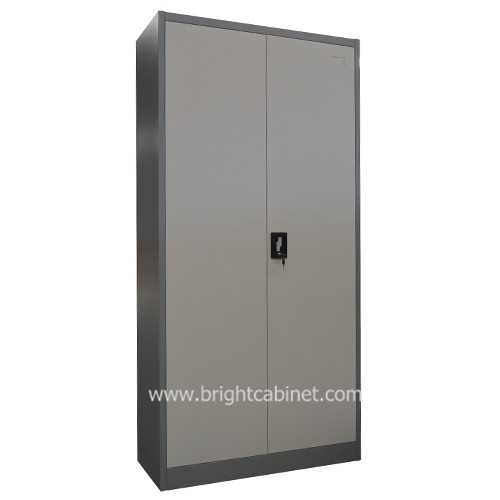 Sell metal office storage cabinet stainery filing cupbaord