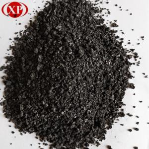 Wholesale compound needles: Calcined Petroleum PET Coke of China Manufacture