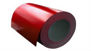 Wholesale ppgi: PPGI Steel Coil