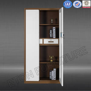 Wholesale 4 drawer file cabinet: Office File Mobile Cabinet with Electronic Password Lock