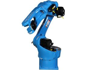 Wholesale programmable power supply: Industrial Robot RH1410