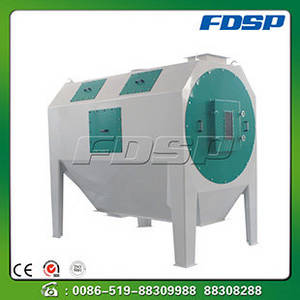 Wholesale Forestry Machinery: High Perfromance Drum Cleaner