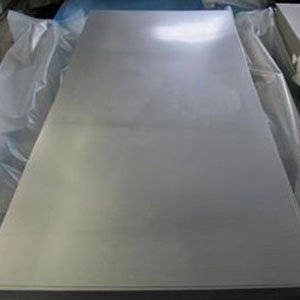 Wholesale astm b265: Factory Supply Good Quality and Low Price ASTM B265 GR2 Material Titanium Sheet