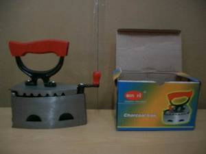 Wholesale Other Tools: Charcoal Iron