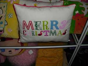 Wholesale plush cushion: Plush Cushion