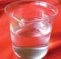 Wholesale sodium silicate: Sodium Silicate Solution  (Good Price)