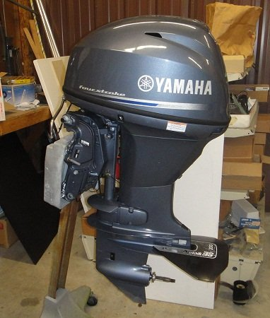2018 original used yamaha f100hp 90hp 75hp 60hp 50hp 40hp for Yamaha 30hp 2 stroke