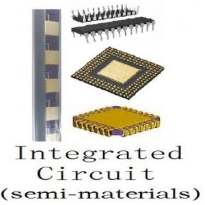 Wholesale integrated circuit: Integrated Circuit