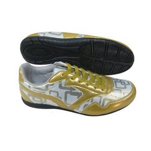 Wholesale casual shoes: Lyte Shoes Casual Shoes Skecher Shoes Sneakers