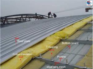 Wholesale aluminum alloy metal: Metal Roof Plate Aluminum Alloy Plate for Villa