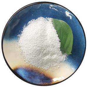 Wholesale hot melt ink: Potassium Carbonate 99,5% for Sale