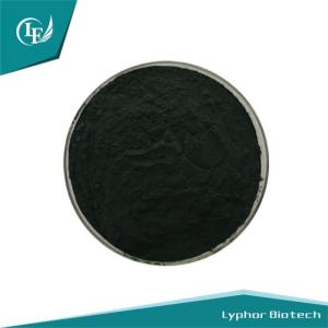 Wholesale Food Colorants: ISO Certified Manufacturer Provide Copper Chlorophyll