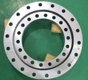 Wholesale dredger equipment: 010.20.280 Single Row Four Point Contact Ball Slewing Bearing