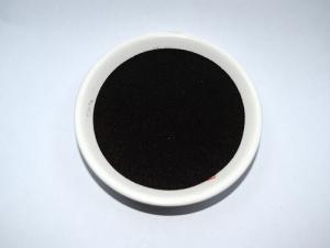 Wholesale high temperature ceramic adhesives: 70/140 Mesh Cerabead Sand for Foundry