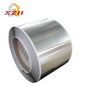 Wholesale aluminium electrical conductor: Aluminium Sheet 1050 1060 Aluminium Foil for Transformer