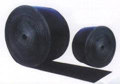 Wholesale ep conveyor belt: EP Conveyor Belt