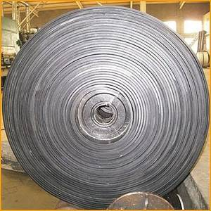 Wholesale Rubber Processing Machinery Parts: Steel Cord Conveyor Belt