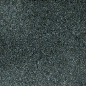 Wholesale Quarry Stone & Slabs: Dyed Black Granite,Black Granite