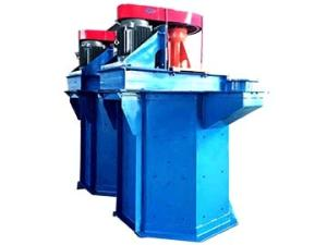 Wholesale screen for processed agent: Attrition Scrubbers Wash Machine the Best Price