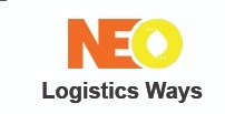 Neo Logistics Ways