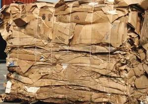 Wholesale occ waste paper : Occ Waste Paper Scrap