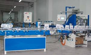 Wholesale vacuum drying oven: Full Automatic Control  Cube Machine with Drying Oven 12 Tons / Day