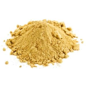 Wholesale pharmaceutical raw materials: Pharmaceutical Raw Materials Alpha Lipoic Acid