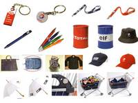 Gift - promotional, souvenir, business