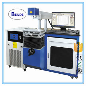 Wholesale Laser Equipment: Semiconductor Laser Marking Machine,Copper Laser Marking Machine,Metal Laser Marking Machine