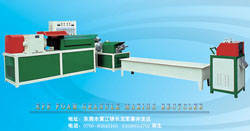 Wholesale recycled plastic: Plastic Recycling Machine