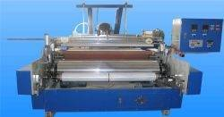 Wholesale pe film extrusion: PE Stretch Film Extrusion Machine
