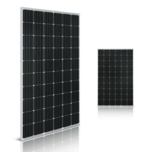 Wholesale Solar Cells, Solar Panel: China Made 325W Mono Crystalline Solar  Panel for Home
