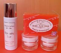 Sell Rejuvenation Set Professional Skin Care Formula  authentic