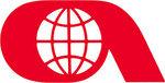 World Chemical Co Ltd