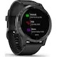 Wholesale screen golf: Smartwatch Garmin Vivoactive 4, Black Accept Paypal