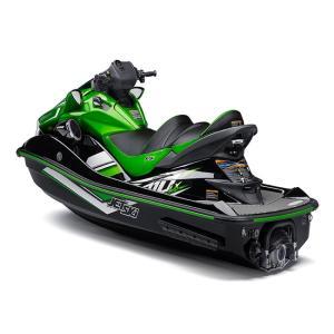 Wholesale Recreational Boat: Brand New 2020 Kawasakis Jet Ski Ultra 310LX
