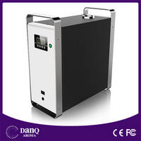 Hotel Hvac Scent Diffuser Machine with 500ml Essential Oil Cartridage