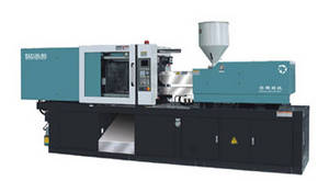 Wholesale plastic machinery: Plastic Injection Machinery TYF-176