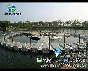 Wholesale Real Estate: Aquaculture Round Fish Farm