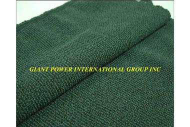 Kevlar Fabric(Abrasion Resistant Fabric)