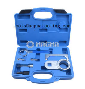 Wholesale common rail injection: VAG 2.5D Sdi Engine Setting Locking Kit
