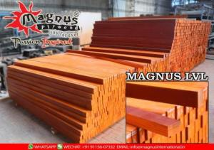Wholesale Scaffoldings: Laminated Veneer Lumber Magnus Plywood