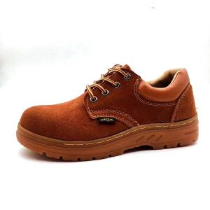 Wholesale safety shoes: Safety Work Shoes No.9270