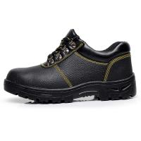 Anti-static Electric Insulated Safety Work Shoes No.9087
