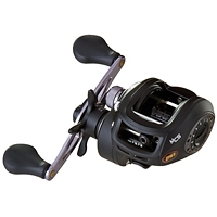 Wholesale stainless steel balls: Lew's Speed Spool Low Profile Baitcasting Reels