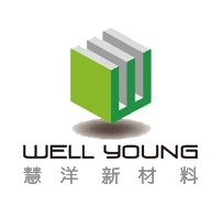 Zhangjiagang Wellyoung Material Co,. Ltd
