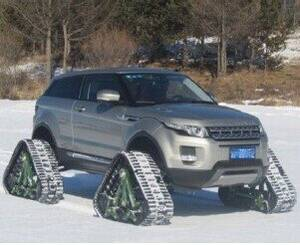 Wholesale snowmobile bearing: Sell the Popular and High Quality Rubber Track System for Vehicles