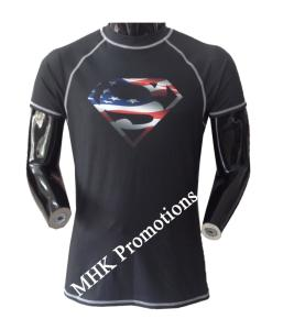 Wholesale rash guard: Rash Guard