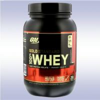 5lbs Gold Standard Whey Protein , Chocolate Flavor Gold Standard Protein 2
